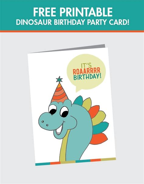 Birthday Place Cards Printable 8 Best Images Of Free Printable Birthday Cards For Boys