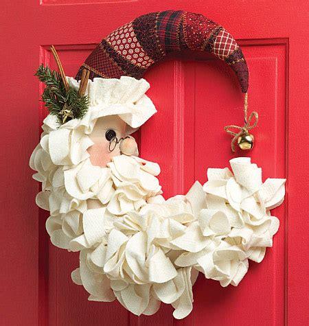 stylish christmas crafts crafts mccalls 5205 mccalls 6219 and mccalls 3777 mystitchnbitch