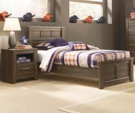 twin beds for boys twin bed sets for boys spillo caves