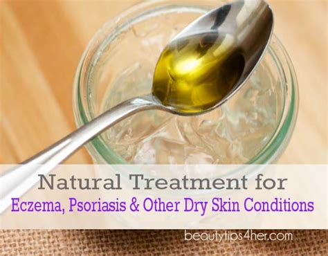 skin care skin treatments vitopini remedies for psoriasis eczema and other skin