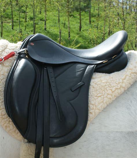 best saddles evolution endurance saddle saddle exchange