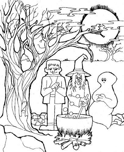 vire coloring pages for adults 129 best images about coloring on dovers