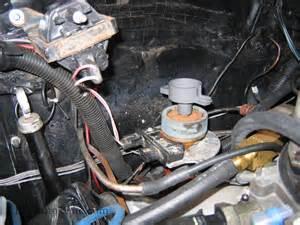 R Ignition Part 2 Megasquirt Carb To Efi Conversion Part 2 Ignition