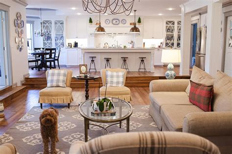 how to get on fixer upper inside a fixer upper client s home after the show rachel