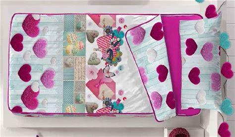 edredones manterol manterol ropa de cama y ba 241 o desde 49 9 casaytextil