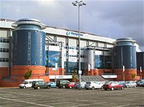 Scottish Records Free Scottish Football Attendance Records