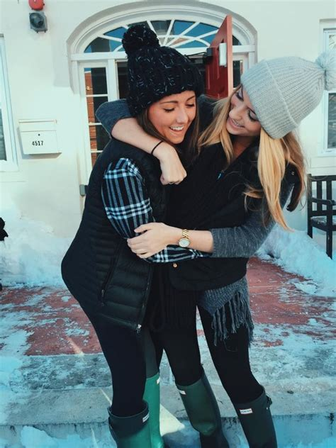 153 best images about cd on pinterest girlfriends 30 best ideas about cute best friend photo ideas on