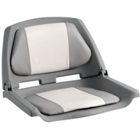 boat seats online marine boats seats single and double bench seat online s