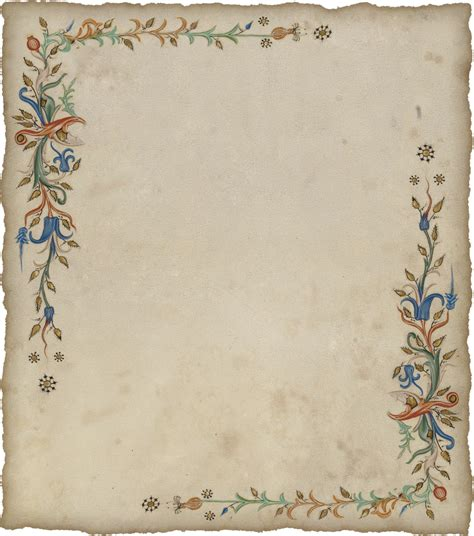 12th Century Renaissance Essay by Image Gallery Paper