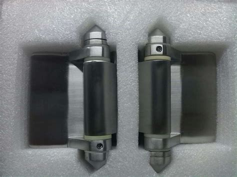Stainless Steel Glass Door Hinges Stainless Steel 316 Glass To Glass Door Hinges For Pool