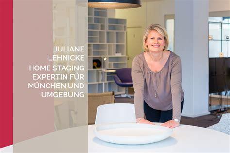 homestaging münchen m 252 nchner home staging agentur