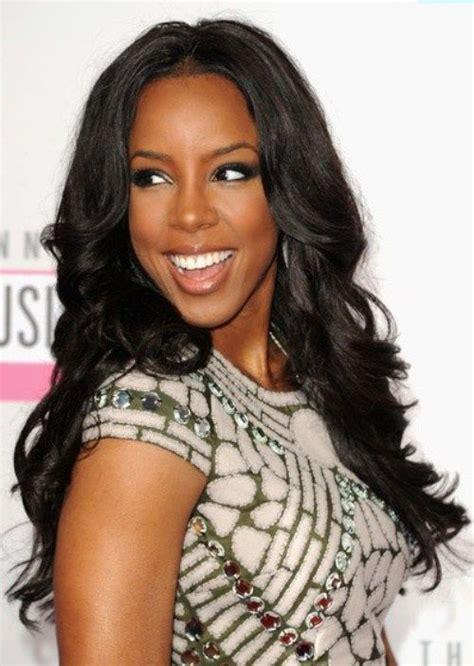 Black Weave Hairstyles by Best 25 Black Weave Hairstyles Ideas On Weave
