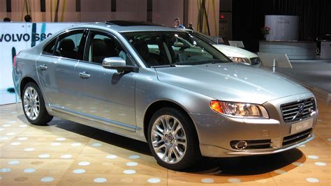 online service manuals 2006 volvo s80 on board diagnostic system file 2007 volvo s80 dc jpg wikimedia commons