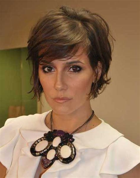 25 short layered bob hairstyles bob hairstyles 2015 25 short layered bob hairstyles bob hairstyles 2017