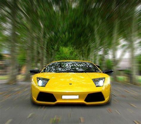 Lamborghini Murcielago Price Uk Lamborghini Murcielago Lp640 Price In India