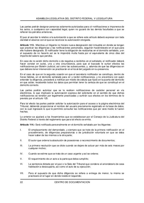 codigo civil df 2016 codigo civil distrito federal 2016 pdf cdigo civil para el