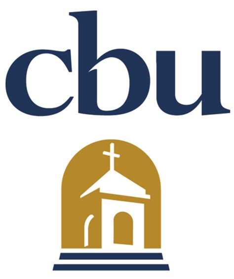 California Baptist Mba by Features G L O B A L Justice