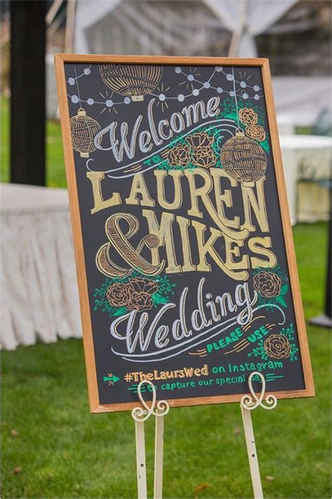 chalk paint diy sign 52 diy chalkboard paint ideas for furniture and decor