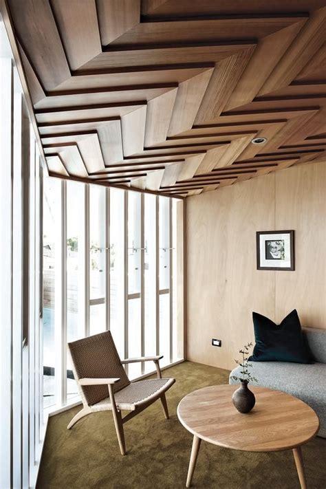 interior design trend statement ceilings house ceiling