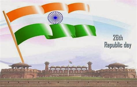 india republic day 2015 2016 india republic day hd wallpapers images free