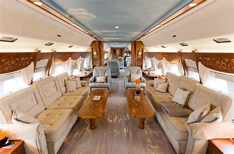 Boeing 777 Vip Interior by Luxury Boeing 777 Gallery