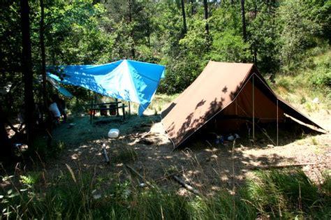la tenda scout agriturismo monterosso a rossiglione scout e