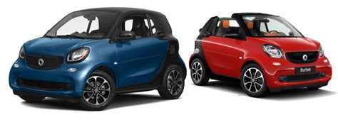 mercedes smart car reviews mercedes smart fortwo silver montr 233 al