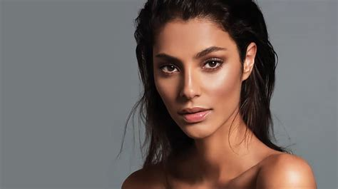 best contouring makeup products top contouring makeup products for different skin colours