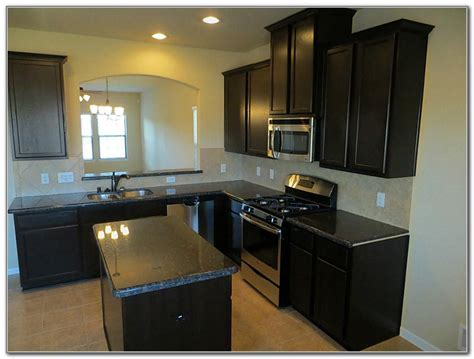 42 Inch Cabinets 8 Foot Ceiling | 42 inch kitchen cabinets 8 foot ceiling kitchen set