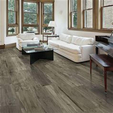 Home Decorators Liquidators sawcut colorado allure ultra flooring gives you the