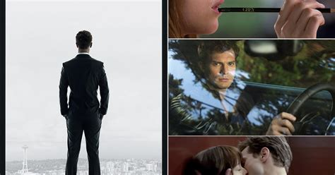 hollywood movie fifty shades of grey watch online free 50 shades of grey movie the sexiest stills 50 shades