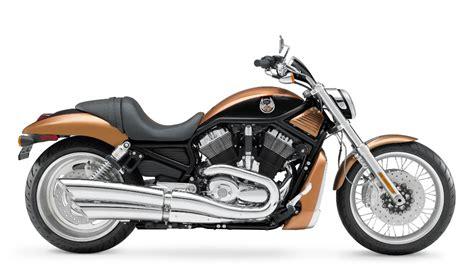 105th Anniversary Harley Davidson by 2008 Harley Davidson 105th Anniversary Models Roadcarvin