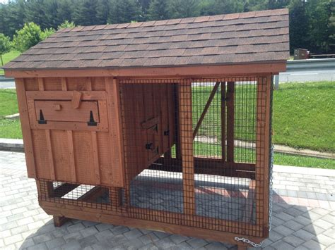portable chicken coop sold 2916 portable chicken coop for sale 1207 frederick md 4 outdoor