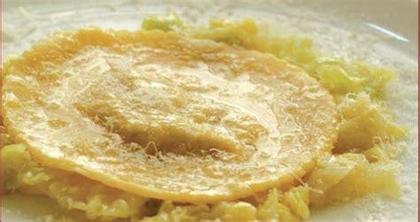 anatra cucina ravioli d anatra cucina