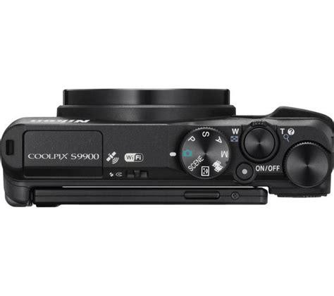 Lcd Protect Nikon Coolpix S9900 nikon coolpix s9900 superzoom compact black deals