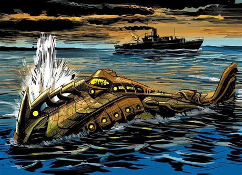 el barco un millon de millas pdf pin by sumitto mochizuki on in honor of the jules verne