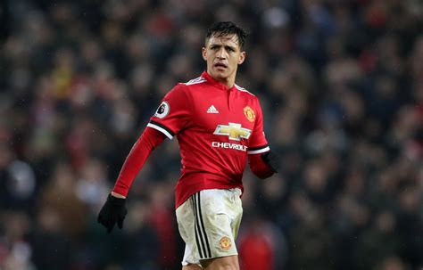 top 100 most paid men footballer in 2016 in the world premier league player salaries 2018 highest paid
