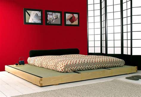 cama fut 243 n japones ideas deco fut 243 n