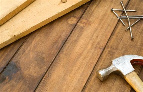 home improvement tips every homeowner should