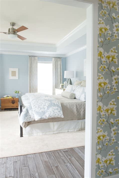 wall and curtain colour combination the best colour combination for ur bedroom to apply decohoms