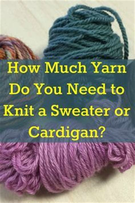 1138 Best Images About Knitting Cardigans On