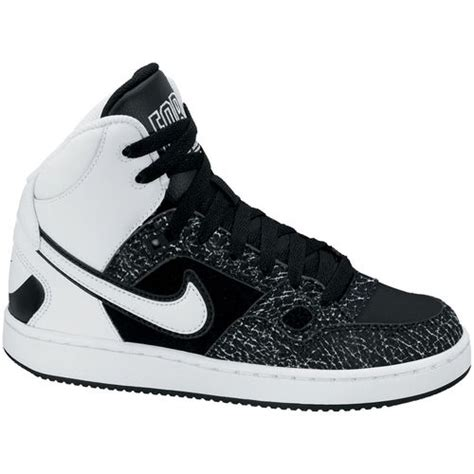 best athletic shoes for boys nike boys of mid top gs athletic lifestyle