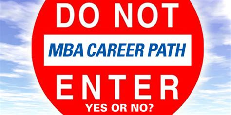 Mba Healthcare Management Career Path by Caribpress 187 The Mba Career Path Less Travelled