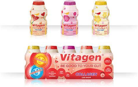 supplement drinks skin firming probiotic drinks supplement drink