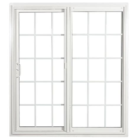 Lowes Patio Screen Doors 25 Best Ideas About Sliding Screen Door Lowes On Side Porch Bermuda Shutters And