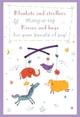 printable greeting cards baby card invitation design ideas new baby greeting cards