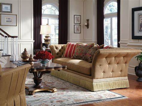 elegant sofas living room elegant sofas beautiful elegant sofa 65 about remodel