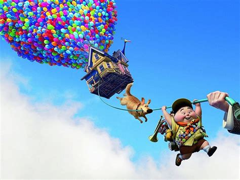 imagenes up man brings up to life by flying over south africa in