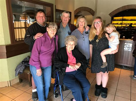 Olive Garden Utica Ny - the trek from the mtc in provo utah to our mission in
