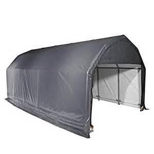 Car Storage Covers Uk Shelterlogic Outdoor Garage Automotive Boat Car Vehicle